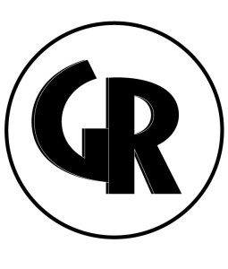 The-Gentlewoman-Logo-(short)1